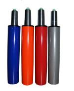 !!!НОВИНКА  Усиленный газлифт длинный, цветной (3 класс)