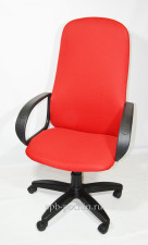 Кресло офисное КР-5э  ткань TW