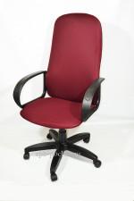 Компьютерное кресло КР-5э  ткань TW