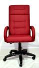 Кресло-руководителя-кр7-ткань