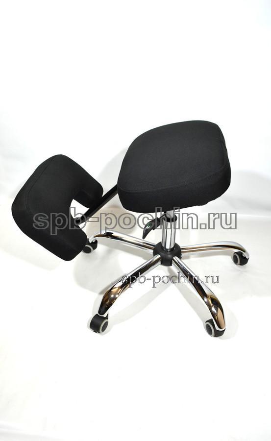 Компьютерное кресло КР-8 коленный стул