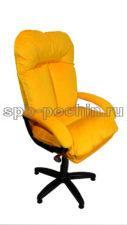 Компьютерное кресло КР-27Ц  велюр