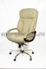 Компьютерное кресло для больших людей  КР-19.1 до 150 кг