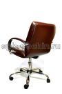 Кресло руководителя КР-9