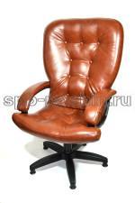 Компьютерное кресло КР-30 мустанг