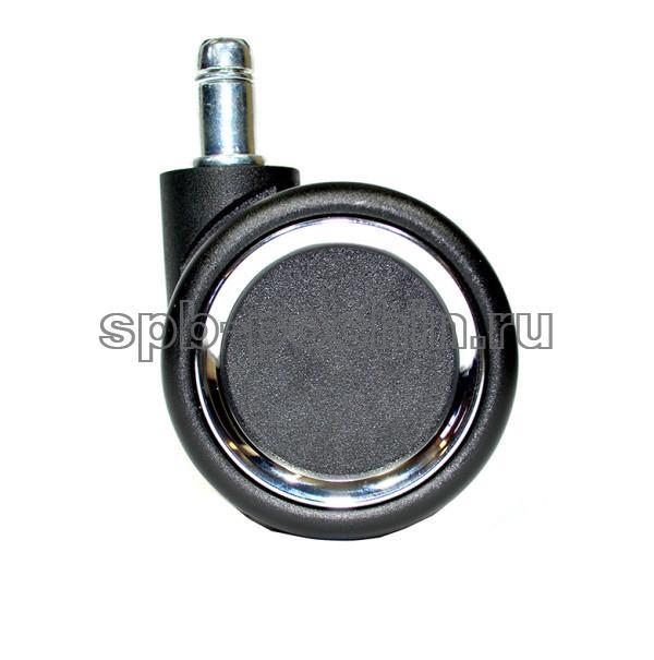 Ролики полиуретановые 805-2 хром