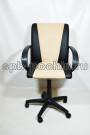 Кресло компьютерное КР-11