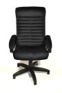 Кресло компьютерное КР-14 черное