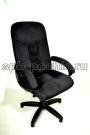 Стильное компьютерное кресло КР-13