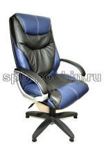 Офисное кресло руководителя КР-25 (2610)