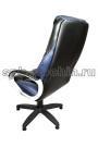 Офисное кресло руководителя КР-25