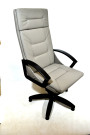 Кресло офисное КР-7