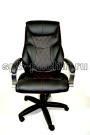 Офисное кресло руководителя КР-25а
