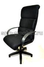 Компьютерное кресло КР-16н ткань