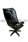 Кресло руководителя КР-31 черное