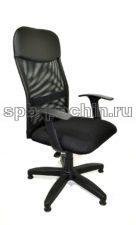 Компьютерное кресло КР-32