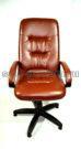 Компьютерное кресло КР-13