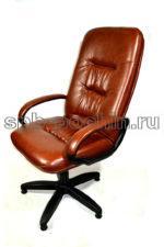 Компьютерное кресло КР-13 мустанг
