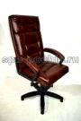 Кресло руководителя КР-7 черри