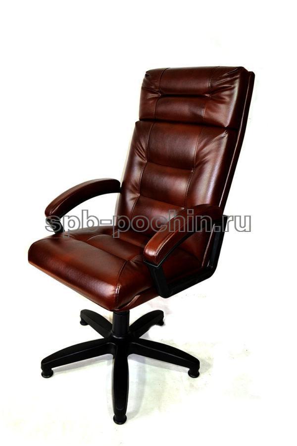 Кресло руководителя КР-7