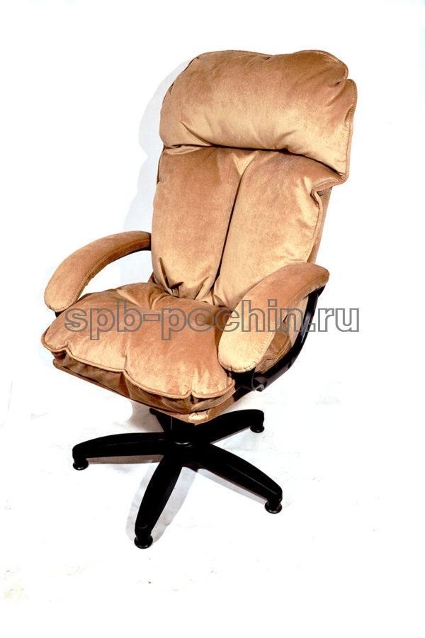 компьютерное кресло КР-27 ткань