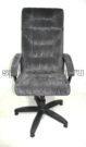 Кресло руководителя КР-7 ткань