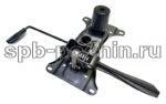 Механизм качания 005У LUX 152*252 мм